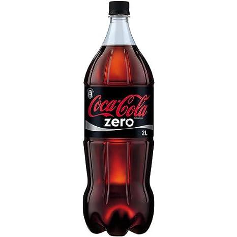 durchfall von cola zero