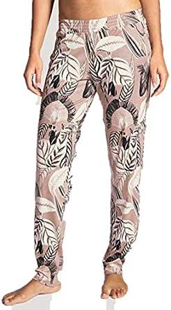 CALIDA Pantalone del Pigiama Donna