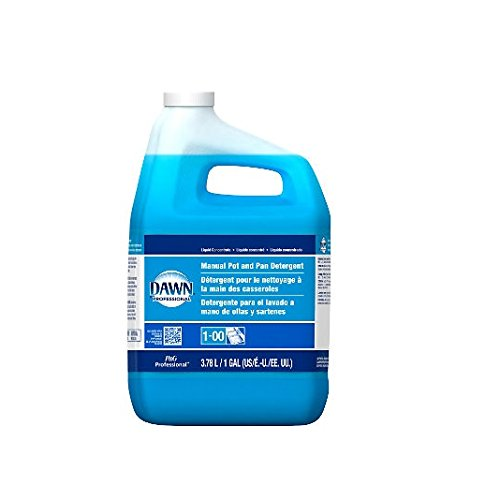 Dawn Professional Dish Soap 1 Gallon