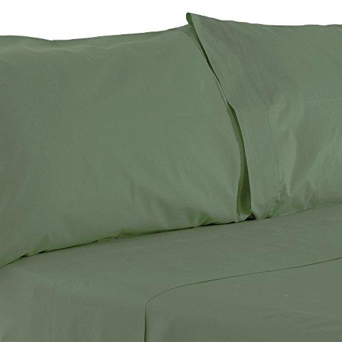 lexington-super-soft-hotel-quality-6-piece-sheet-set-queen-moss