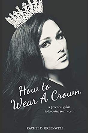 How To Wear A Crown