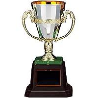 GOLD SHACHI (GOLD SHACHI) [激光雕刻名字] 优胜杯 CP165
