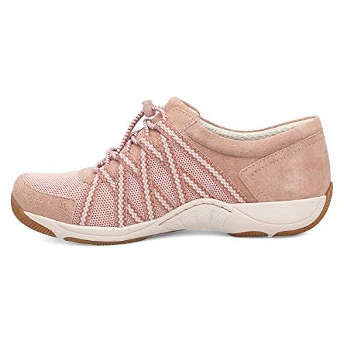 Dansko Women's Honor Rose Comfort Shoes 5.5-6 M US