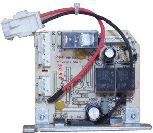 Chamberlain 41B5351-7 Power Supply Genuine Original Equipment Manufacturer (OEM) Part