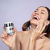 Baebody Retinol Moisturizer Cream for Face, Neck