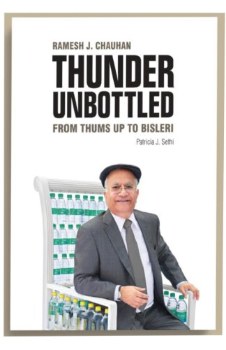 bisleri-international-pvt-ltd-thunder-unbottled-from-thums-up-to-bisleri