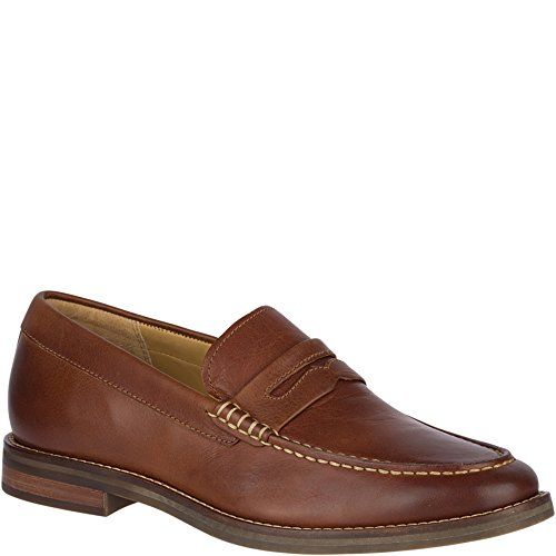 Sperry Top-Sider Men's Gold Cup Exeter Penny ()
