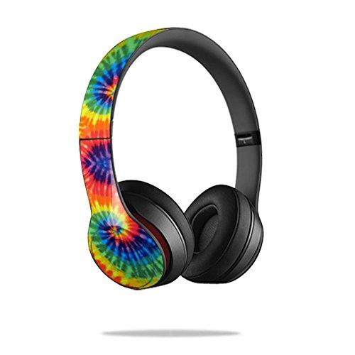 tie dye beats - 6
