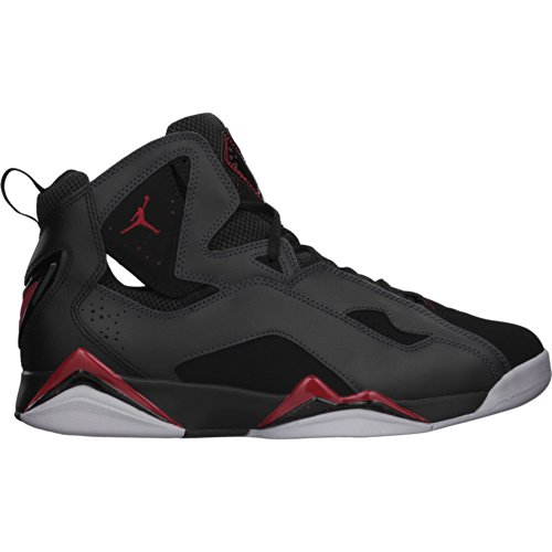 Nike Sneaker für Herren