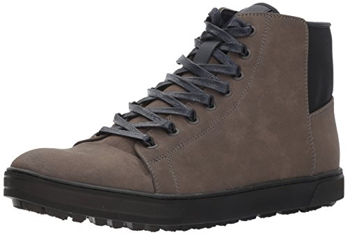 Fashion Dark Taupe Kenneth REACTION 20688 Boot Men's Cole Design UUX8g0q