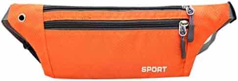 7caffe76cc19 Shopping Silvers or Oranges - Waist Packs - Luggage & Travel Gear ...