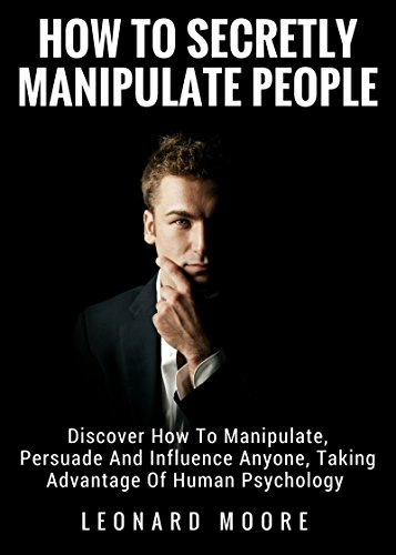 MANIPULATIVE MEMES image memes at relatably.com |Manipulative Meme