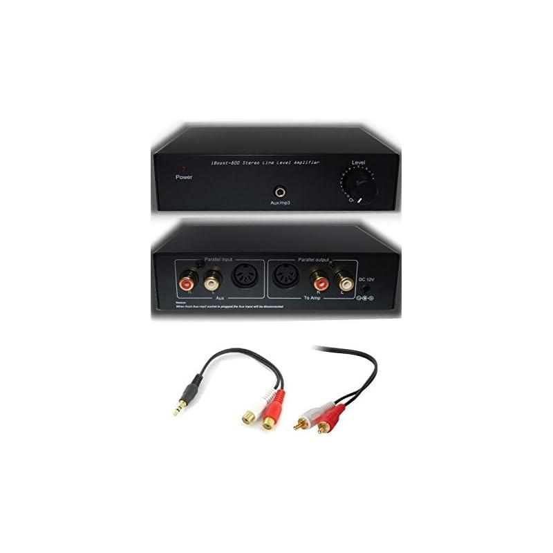 iboost-800-stereo-line-level-audio