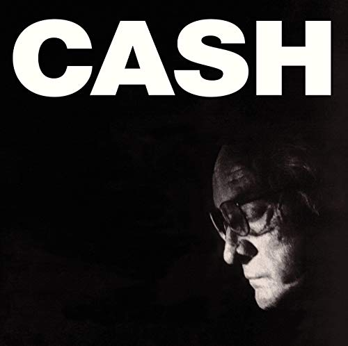 American IV: The Man Comes - Covers Cash Johnny