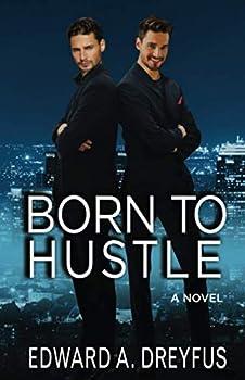 Born to Hustle