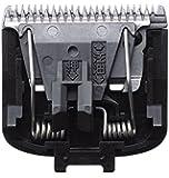 パナソニック 替刃 ヒゲトリマー用 ER9606
