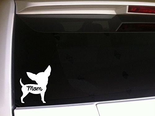 Chihuahua Mom 6