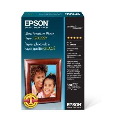 epson-ultra-premium-photo-paper-glossy-1