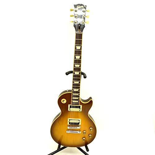 【最安値挑戦!】 Gibson Les ダンカン Paul Classic Mod 97年製 サンバースト ロック B07RKJT4HC モディファイ ロック ダンカン SH-2n けいおん ライブ (0220291754 B07RKJT4HC, スマイル仏壇:63b67470 --- profrcsharma.woxpedia.com