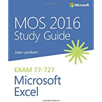 amazon best sellers best microsoft certification guides