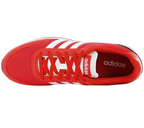 adidas Schuhe V Männer Schuhe Herren Racer 20 Sneaker DB0430 KTF1clJ