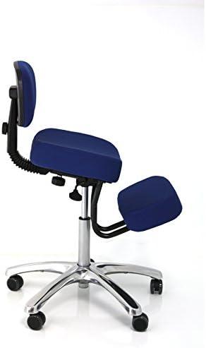 BetterPosture Multifunctional Kneeling Chair review