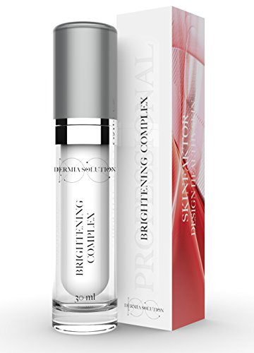 Dermia Solution Brightening Complex 30ml For Sale