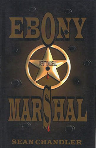 Ebony Marshal (1)