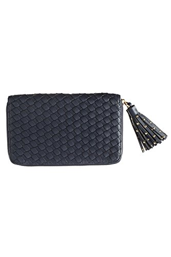deux-lux-womens-exclusive-vegan-wallet-navy-one
