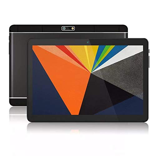 Tablet 10 Inch 3G