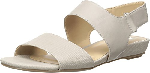 naturalizer-womens-lanna-dress-sandal-grey-75-m-us