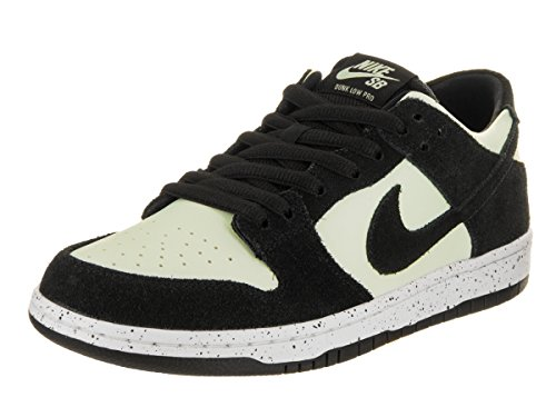 Nike SB Men's Zoom Dunk Low Pro Skateboarding Shoes