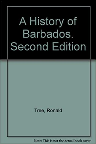 Download A History of Barbados. Second Edition PDF