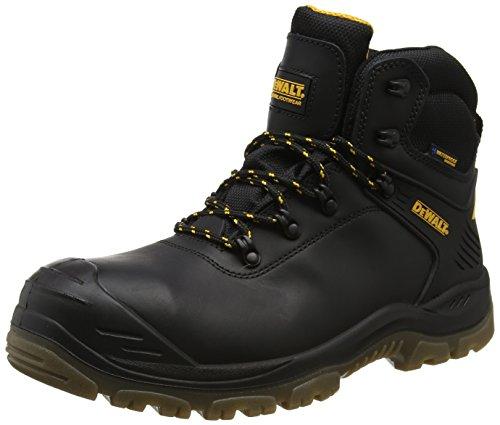 Zapatos de protecci/ón Hombre DeWalt Sympatex