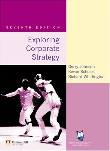 exploring-corporate-strategy-text-only-7th-edition