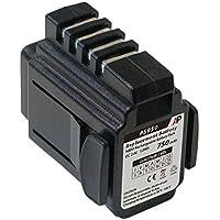 Datalogic / PSC Powerscan RF, PSRF 1000, 959 Scanners: Replacement Battery. 750 mAh