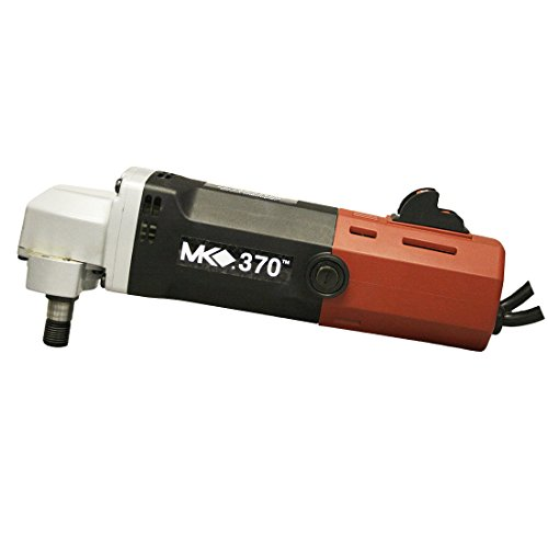 MK Motor for MK-270, MK-370, 470, 370EXP, 770, 770EXP Tile Saws -- 120 V