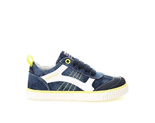geox-j72a7j-boys-kiwi-sneaker-navy-lime-30