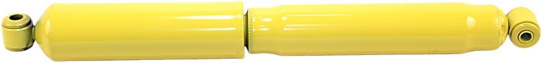 Monroe 34927 Gas-Magnum Shock Absorber