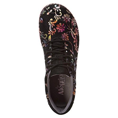 Alegria Womens Essence Sneaker Vorstelijke Schoonheid