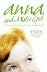 Anna and Mister God