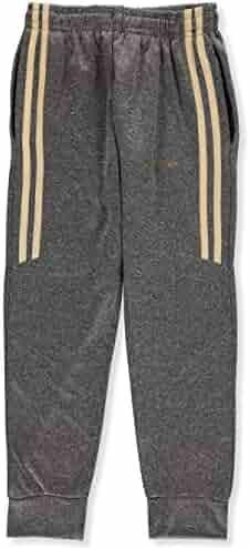 57 Scarlet 95/% Silk 5/% Spandex Silk Stretch Satin Fabric 16m//m 108cm Width Stretch Silk Fabric Shirts Fabrics
