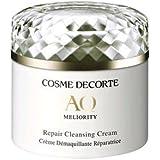 コスメ デコルテ(COSME DECORTE) AQ ミリオリティ リペア クレンジングクリーム 150ml[並行輸入品]