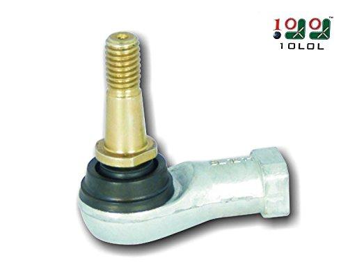 10L0L Right Thread 70902G02 Electric