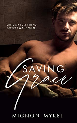 Saving Grace ()