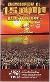 Encyclopedia of 15,000 Illustrations, Paul L. Tan, 0932940110