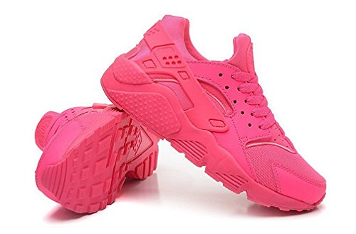Nike Air Huarach womens (USA 8.5) (UK 6) (EU 40) (25.5 CM)