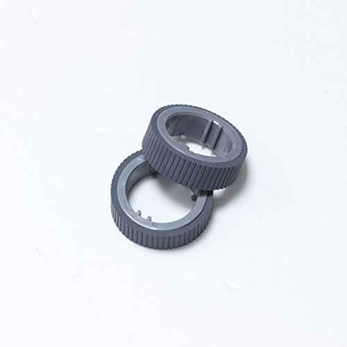 YANZEO PA03670-0002 Scanner Pick Roller for Fi-7160 Fi-7180 Fi-7260 Fi-7280 fi-7460 fi-7480 CONSUMABLE Roller by Yanzeo