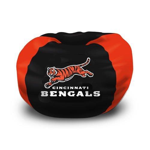 Northwest 158 Bengals NFL Bean Bag Chair