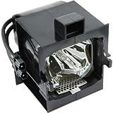 Arclyte PL03014 Barco Lamp iQ300; Reality SIM 4R9871111